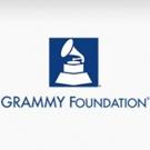 Teen Musicians Win GRAMMY Foundation & MusiCares Teens Make Music Contest