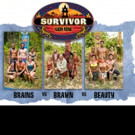 CBS Announces The 18 Castaways Competing on Next SURVIVOR