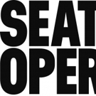 Seattle Opera Gala Funds Company's Mission of Equity in the Arts
