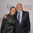 Photo Coverage: NYC Opera's Starry CANDIDE Celebrates Opening Night
