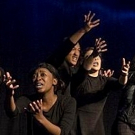 BWW Review: SONGS FOR A NEW WORLD Translation at #NAF16 Shifts the Boundaries for South African Musical Theatre