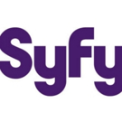 10th Season of Syfy's FACE OFF Premieres in January