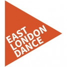 East London Dance Announces its First Raft of Projects for 2017