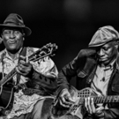 Tickets on Sale Friday for TAJMO: THE TAJ MAHAL AND KEB' MO' BAND at the State Theatre