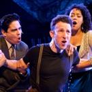 Jonathan Larson's TICK, TICK... BOOM! Enters Final Week Off-Broadway