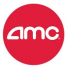 Moviegoers Can Enjoy All Eight Best Picture Nominees at AMC Theatres Best Picture Showcase