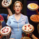 BWW TV: Broadway Crash Course- Brush Up on the Nominated Musicals of the Season!