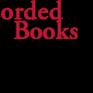 Recorded Books Announces New President and Chief Executive Officer