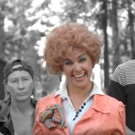 STAGE TUBE: Laura Bell Bundy Warns Against 'Praying the Gay Away' in New Skits-O-Frenic Episode