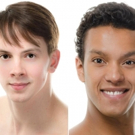 Boston Ballet Promotes Three Principal Dancers