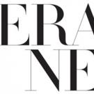 Opera News Announces Winners for 2016 OPERA NEWS AWARDS
