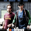 Stoner Comedy DOOBIOUS SOURCES Available on Cable VOD and Digital HD Today