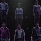VIDEO: Brand New Trailer for Compagnie XY's IT'S NOT YET MIDNIGHT