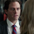 VIDEO: First Look - Steven Pasquale, Laverne Cox Star in New CBS Drama DOUBT