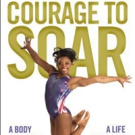 Books-A-Million to Host Book Signing with Gold Medalist Simone Biles, 1/17