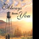 Joy Colvard Releases IT'S ALWAYS BEEN YOU