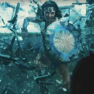 VIDEO: Wonder Woman and Captain America Join Forces in Fan Video