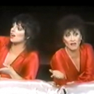 STAGE TUBE: On This Day for 2/9/16- THE RINK