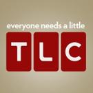 Sneak Peek: New TLC Series HAIR GODDESS to Premiere 6/28
