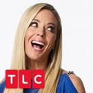 Sneak Peek - TLC's Hit Series KATE PLUS 8 Returns with Milestone Birthday Celebration