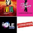 El Teatro Musical que viene: Temporada 2016/17