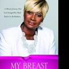 Nicole Lineszy Shares MY BREAST CANCER ORDEAL