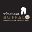 Kenny Leon's True Colors Theatre Company to Stage AMERICAN BUFFALO This Winter