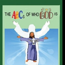 Bonnie Hedstrom Pens THE ABCs OF WHO GOD IS