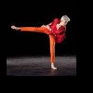 Wendy Osserman Dance Companyto Kick Off 40thAnniversary Season, 4/20