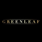 OWN's New Drama Series GREENLEAF Debuts as #1 Series Premiere in Network History