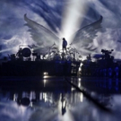 X JAPAN's 'La Venus' Up for 2017 'Best Original Song' Oscar