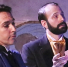 BWW Review: AROUND THE WORLD IN 80 DAYS  - Non-Stop Hi-jinks With Some Very Entertaining Bits