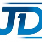Celebrity Chef Anne Burrell, Broadway's Taylor Louderman and More Join JDRF to Fight Diabetes