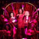 BWW Review: KINKY BOOTS Dances into Cincinnati's Heart
