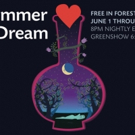 BWW Review: Shakespeare Festival St. Louis' Fantastic A MIDSUMMER NIGHT'S DREAM
