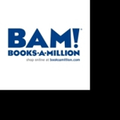 Books-A-Million Launches Toy Donation Drive