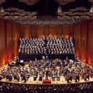 Houston Symphony Announces Schedule of Events for September 2015