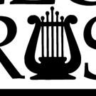 Apollo Chorus of Chicago Announces its 2016-2017 Season