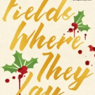 Essex Books Presents Shelf Awareness: Christmas in May