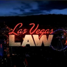 Investigation Discovery Orders Second Season of LAS VEGAS LAW