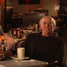 VIDEO: Leslie Jones Isn't Feeling SNL Host Larry David in New Promo