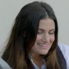 VIDEO: Lifetime Shares Extended Trailer for BEACHES, Starring Idina Menzel