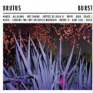 Belgium's BRUTUS Announce New Single 'Drive' | Debut album Out 2/24