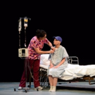 BWW Review: Artistry's WIT Takes the Audience on a Beautifully Painful Journey