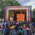 Chicago Shakespeare in the Parks Returns Next Month; Updated Performance Schedule!