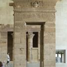 The Met To Celebrate Temple Of Dendur Anniversary, 4/15