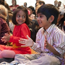 Carnegie Hall to Host Interactive Spring Family Day This Month