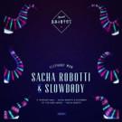 Sacha Robotti & Slowbody 'Elephant Man' EP Out Now