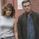 NBC'S Sunday Police Drama SHADES OF BLUE Receives Greenlight Third Season
