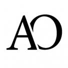 Apotheosis Opera to Present English Production of Puccini's LA FANCIULLA DEL WEST